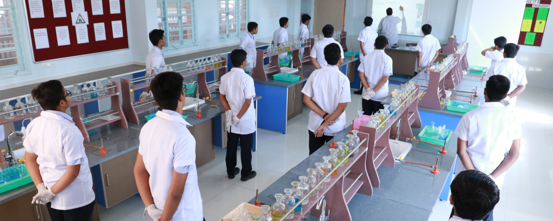 Chem Lab 06