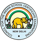 Council for the Indian School Certificate Examinations company