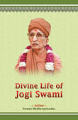divinelifeofjogiswamiji